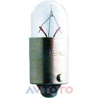 Лампа Philips 13929MLCP