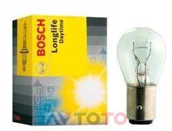 Лампа Bosch 1987302282