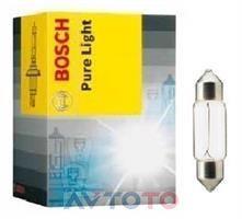 Лампа Bosch 1987302228