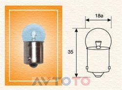 Лампа Magneti marelli 004008100000