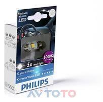 Лампа Philips 38341630