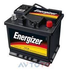 Аккумулятор Energizer ELB1330