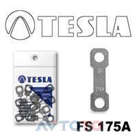 Предохранитель Tesla FS175A.10