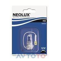 Лампа Neolux N45301B