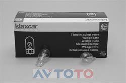 Лампа Klaxcar France 86423Z