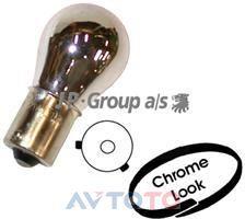 Лампа JP Group 8195900216