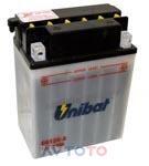 Аккумулятор UNIBAT BMCB12CAU