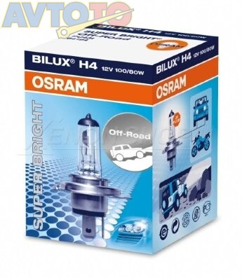 Лампа Osram 64194SB