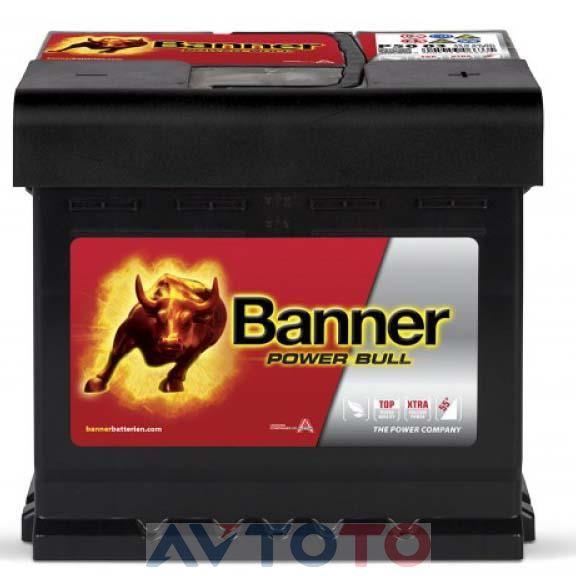 Аккумулятор Banner P5003