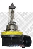Лампа Mapco 103209