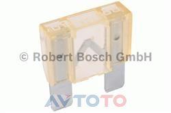 Предохранитель Bosch 1987529039
