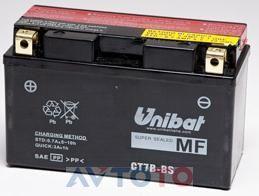 Аккумулятор UNIBAT BMCT7BBSU