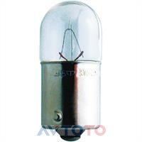 Лампа Philips 13822CP