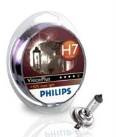 Лампа Philips 12972VPS2