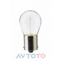 Лампа Philips 36318030