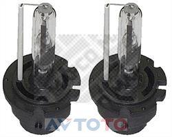 Лампа Mapco 103224/2