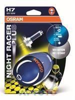 Лампа Osram 64210NRP02B