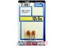 Лампа Koito P1583A