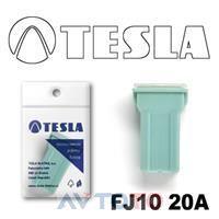 Предохранитель Tesla FJ1020A