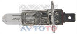 Лампа Mapco 103227
