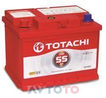 Аккумулятор Totachi 4562374699793