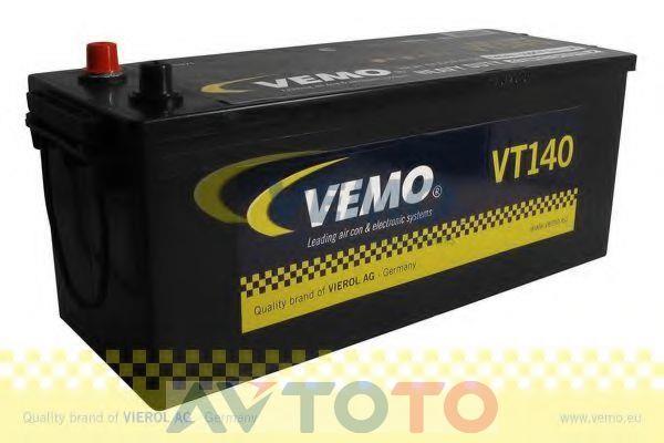 Аккумулятор Vemo V99170071