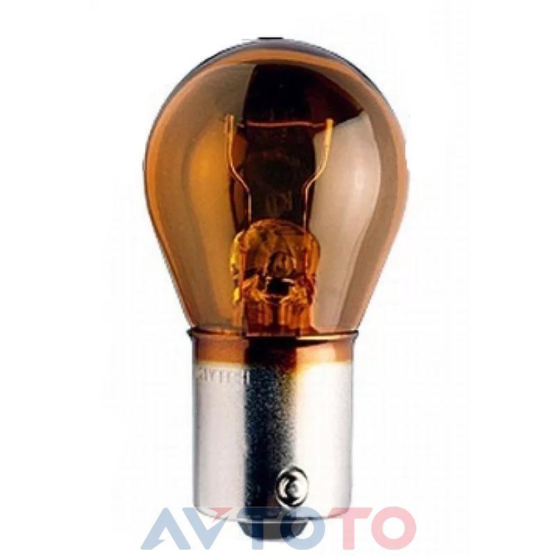 Лампа Hella 8GA006841801
