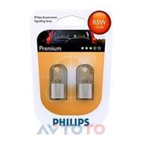Лампа Philips 12821B2