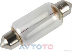 Лампа H+B Elparts 89901288