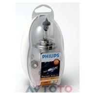 Лампа Philips 55473EKKM
