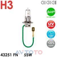 Лампа Celen 43251FN