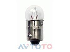 Лампа Koito 1255