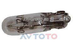 Лампа JP Group 1195901500