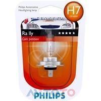 Лампа Philips 12035RAB1