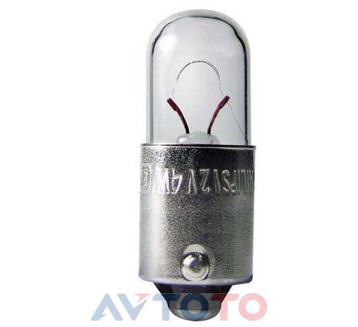 Лампа Philips 21979473
