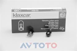 Лампа Klaxcar France 86417Z