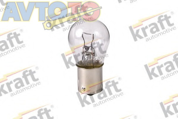 Лампа Kraft Automotive 0803150