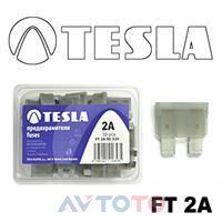 Предохранитель Tesla FT2A.50