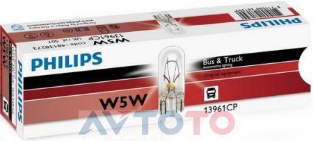 Лампа Philips 13961CP