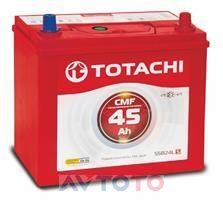 Аккумулятор Totachi 4562374699625