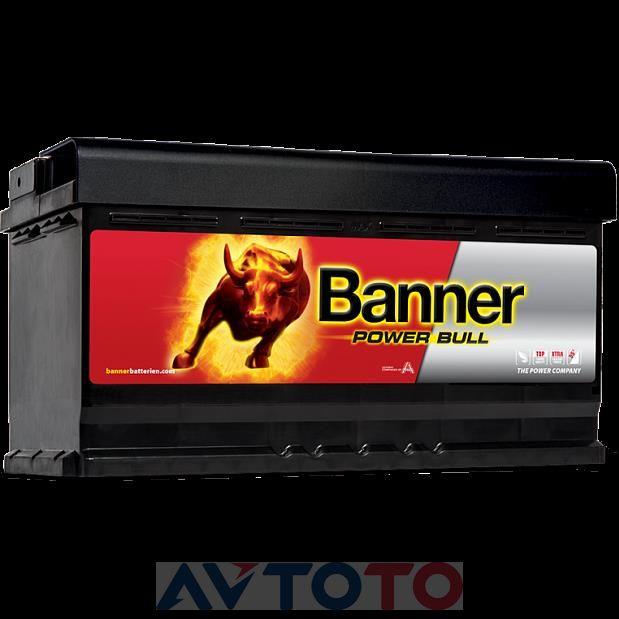 Аккумулятор Banner P8820