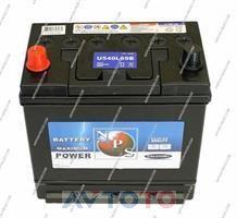 Аккумулятор Nippon pieces U540L69B