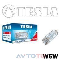 Лампа Tesla B65201