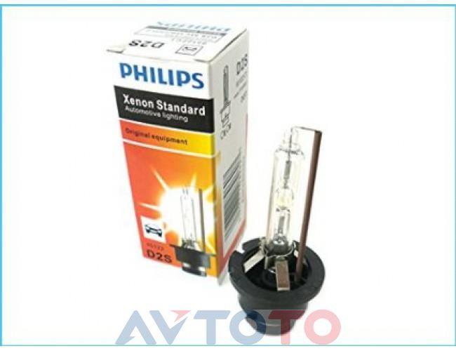 Лампа Philips 47295333