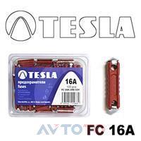 Предохранитель Tesla FC16A.100