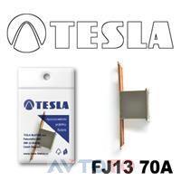 Предохранитель Tesla FJ1370A