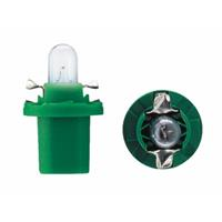 Лампа Philips 12600
