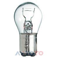 Лампа General Electric 38731