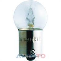 Лампа Philips 87826728