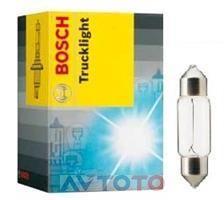 Лампа Bosch 1987302507